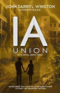 IA: Union