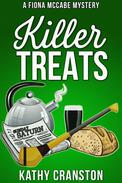 Killer Treats