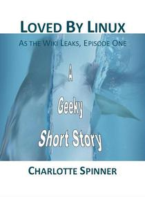 Loved by Linux