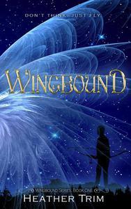 Wingbound