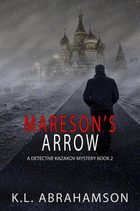 Mareson's Arrow
