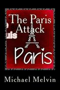 The Paris Attack