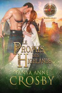 Le Promis des Highlands