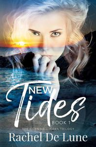 New Tides
