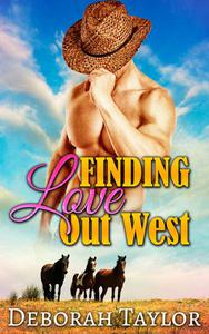 Finding Love Out West