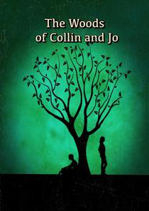 The Woods of Collin and Jo