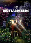 The Mustardseeds