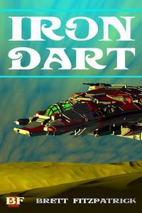 Iron Dart