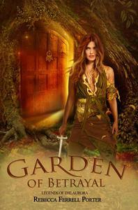 Garden of Betrayal