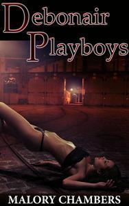 Debonair Playboys