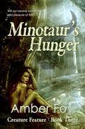 Minotaur's Hunger