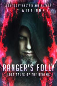 Ranger's Folly