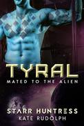 Tyral