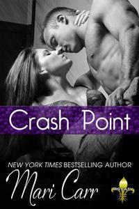 Crash Point