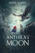 Anthra's Moon