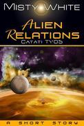 Alien Relations