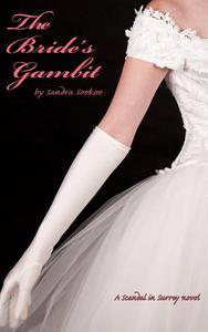 The Bride's Gambit