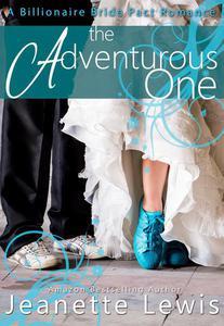 The Adventurous One