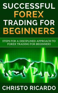 Successful Forex Trading for Beginners