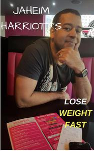Weight Loss : smart and effective tips to lose weight fast
