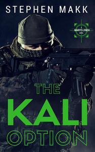 The Kali Option
