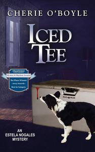 Iced Tee