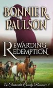 Rewarding Redemption