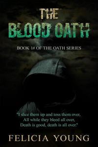 The Blood Oath