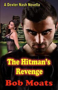 The Hitman's Revenge