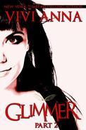 Glimmer: Part Two (romantic urban fantasy)
