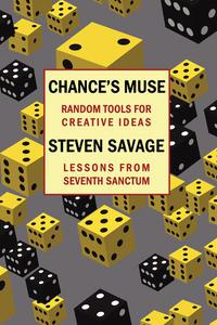 Chance's Muse: Random Tools For Creative Ideas