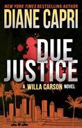 Due Justice
