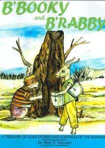 BBooky and BRabby