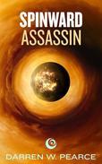 Spinward Assassin
