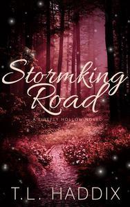 Stormking Road