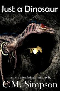 Just a Dinosaur