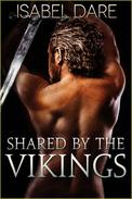 Shared by the Vikings