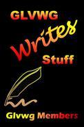 Glvwg Writes Stuff