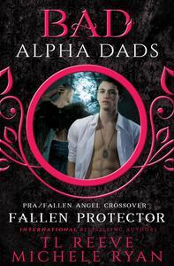 Fallen Protector