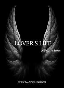 Lover's Life