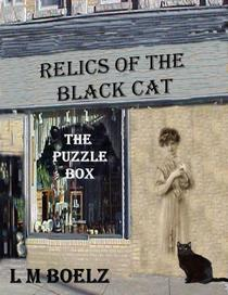 Relics of the Black Cat