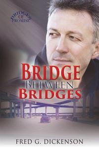 A Bridge Between Bridges