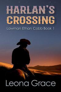 Harlan's Crossing