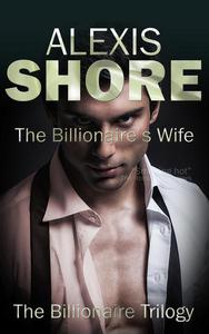 The Billionaire's Wife