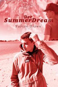 Der Summer Dream: Gay Romance