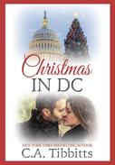 Christmas In D.C.