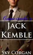 Conociendo a Jack Kemble