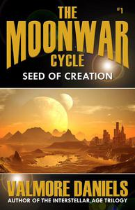 Seed Of Creation