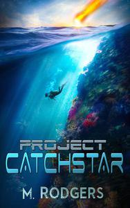 Project Catchstar