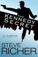 The Kennedy Secret